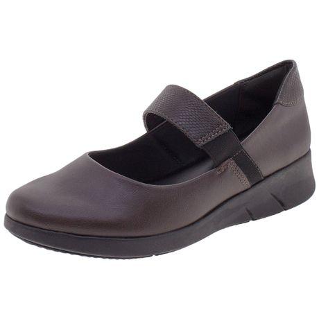 Sapato-Feminino-Salto-Baixo-ComfortFlex-1964303-1451964_002-01