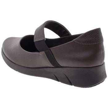 Sapato-Feminino-Salto-Baixo-ComfortFlex-1964303-1451964_002-03