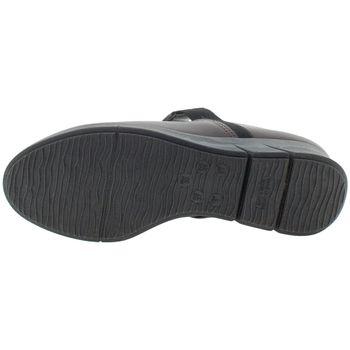 Sapato-Feminino-Salto-Baixo-ComfortFlex-1964303-1451964_002-04