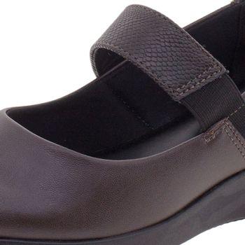 Sapato-Feminino-Salto-Baixo-ComfortFlex-1964303-1451964_002-05