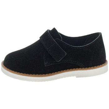Sapato-Infantil-Masculino-Molekinho-2149102-0442149_015-02