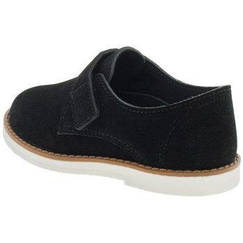Sapato-Infantil-Masculino-Molekinho-2149102-0442149_015-03