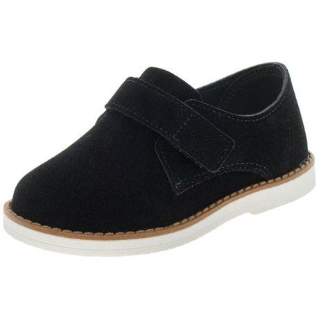Sapato-Infantil-Masculino-Molekinho-2149102-0442149_015-01