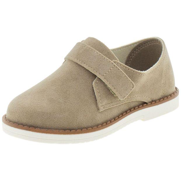 Sapato-Infantil-Masculino-Molekinho-2149102-0442149_031-01