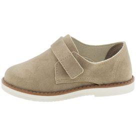 Sapato-Infantil-Masculino-Molekinho-2149102-0442149_031-02