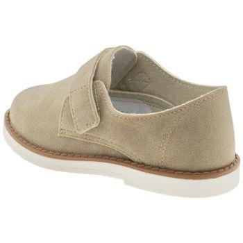 Sapato-Infantil-Masculino-Molekinho-2149102-0442149_031-03