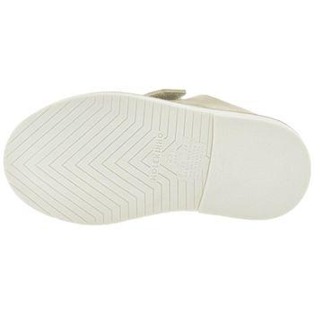 Sapato-Infantil-Masculino-Molekinho-2149102-0442149_031-04