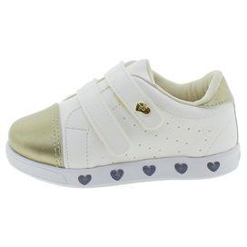 Tenis-Infantil-Feminino-Pampili-165053-1145053_079-02