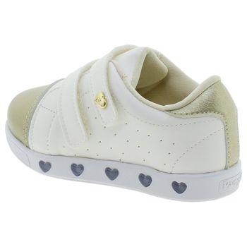 Tenis-Infantil-Feminino-Pampili-165053-1145053_079-03