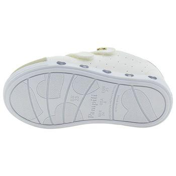 Tenis-Infantil-Feminino-Pampili-165053-1145053_079-04