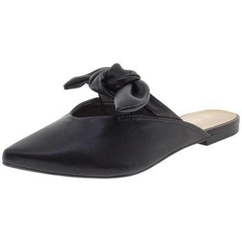 Sapato-Feminino-Mule-Via-Uno-116108-6406108_001-01