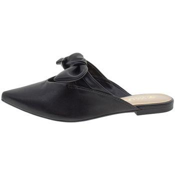 Sapato-Feminino-Mule-Via-Uno-116108-6406108_001-02