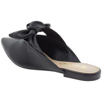 Sapato-Feminino-Mule-Via-Uno-116108-6406108_001-03