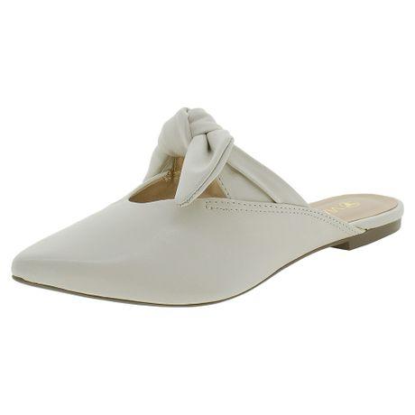 Sapato-Feminino-Mule-Via-Uno-116108-6406108_092-01