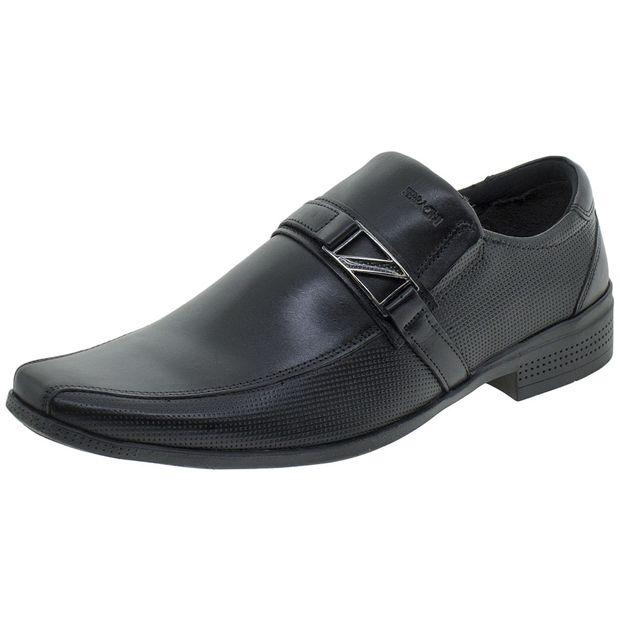 Sapato-Masculino-Social-Frankfurt-Ferracini-4380223R-0784380_001-01