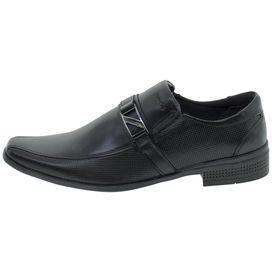 Sapato-Masculino-Social-Frankfurt-Ferracini-4380223R-0784380_001-02