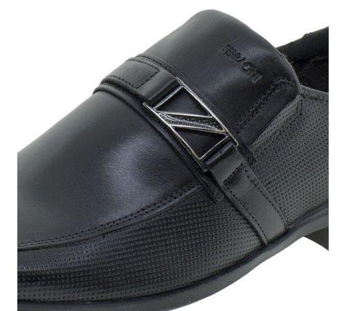 5c402215ee Sapato masculino social frankfurt ferracini preto jpg 500x450 Frankfurt  ferracini