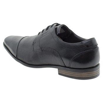 Sapato-Masculino-Social-Creta-Ferracini--4861538G-0784861_001-03