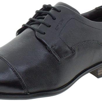 Sapato-Masculino-Social-Creta-Ferracini--4861538G-0784861_001-05