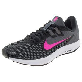 Tenis-Downshifter-9-Nike-AQ7486-2867486_069-01
