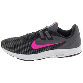 Tenis-Downshifter-9-Nike-AQ7486-2867486_069-02