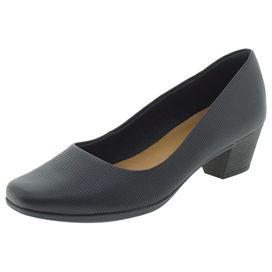 Sapato-Feminino-Salto-Baixo-Usaflex-AA2801-0942801_001-01