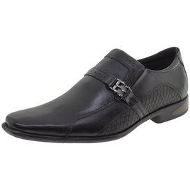 Sapato-Masculino-Social-Sidney-Ferracini-3672203G-0783672_001-01