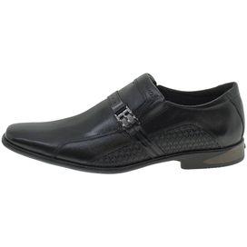 Sapato-Masculino-Social-Sidney-Ferracini-3672203G-0783672_001-02