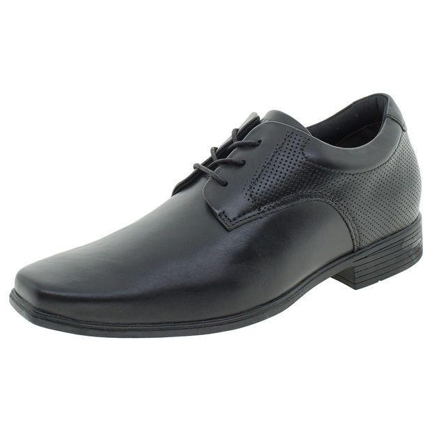 Sapato-Masculino-Social-West-Coast-188502-8598502_001-01