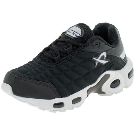 Tenis-Infantil-Masculino-Play-Baby-3000-0883000_001-01