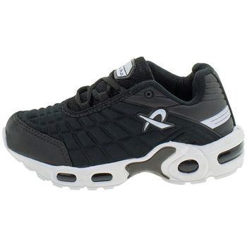 Tenis-Infantil-Masculino-Play-Baby-3000-0883000_001-02