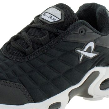 Tenis-Infantil-Masculino-Play-Baby-3000-0883000_001-05