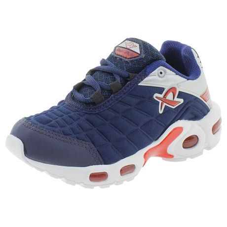 Tenis-Infantil-Masculino-Play-Baby-3000-0883000-01