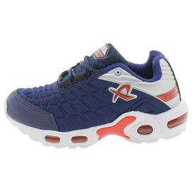 Tenis-Infantil-Masculino-Play-Baby-3000-0883000_007-02