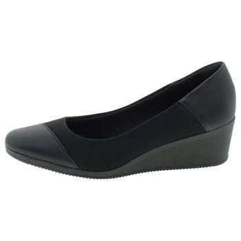 Sapato-Feminino-Anabela-Usaflex-AA3810-0943810_001-02