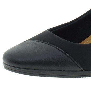 Sapato-Feminino-Anabela-Usaflex-AA3810-0943810_001-05