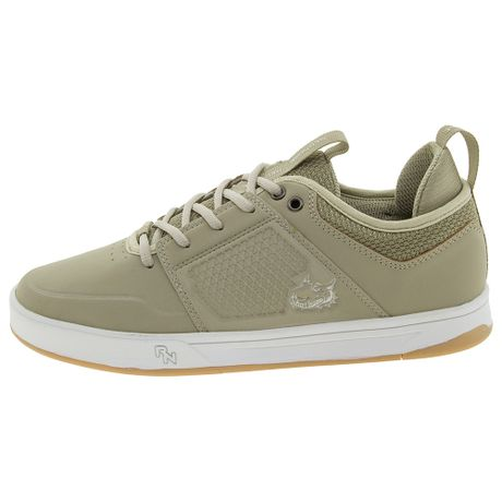 Tenis-Masculino-Volcano-Red-Nose-ST83A-8350083_073-02