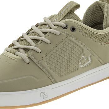 Tenis-Masculino-Volcano-Red-Nose-ST83A-8350083_073-05
