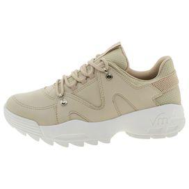 Tenis-Feminino-Dad-Sneaker-Via-Marte-194401-5834401_092-02