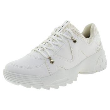 Tenis-Feminino-Dad-Sneaker-Via-Marte-194401-5834401-01