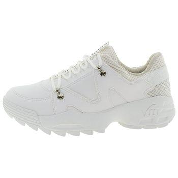 Tenis-Feminino-Dad-Sneaker-Via-Marte-194401-5834401_003-02