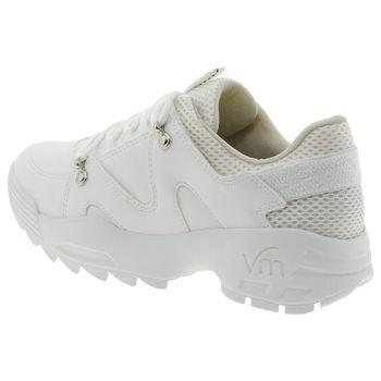 Tenis-Feminino-Dad-Sneaker-Via-Marte-194401-5834401_003-03