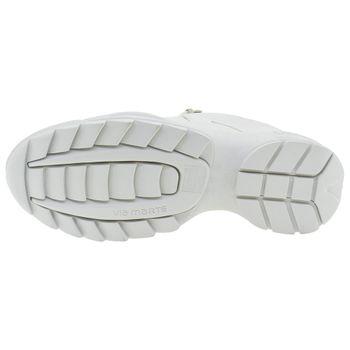 Tenis-Feminino-Dad-Sneaker-Via-Marte-194401-5834401_003-04
