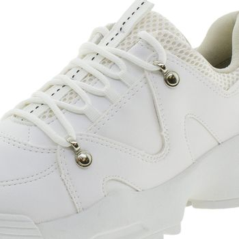 Tenis-Feminino-Dad-Sneaker-Via-Marte-194401-5834401_003-05