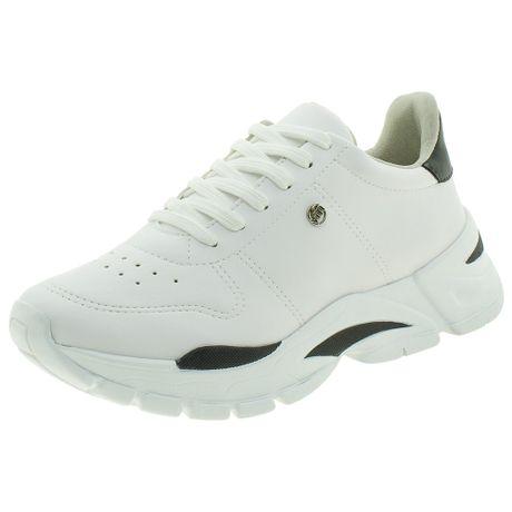 Tenis-Feminino-Dad-Sneaker-Via-Marte-193404-5833404-01