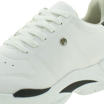 Tenis-Feminino-Dad-Sneaker-Via-Marte-193404-5833404_057-05