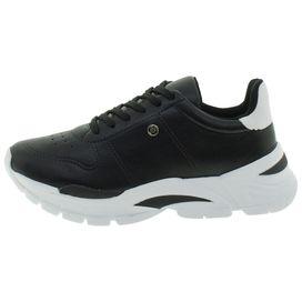 Tenis-Feminino-Dad-Sneaker-Via-Marte-193404-5833404_034-02