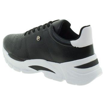 Tenis-Feminino-Dad-Sneaker-Via-Marte-193404-5833404_034-03