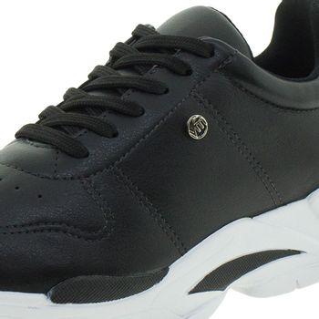 Tenis-Feminino-Dad-Sneaker-Via-Marte-193404-5833404_034-05