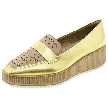 Sapato-Feminino-Flatform-Piccadilly-977006-0089770_019-01